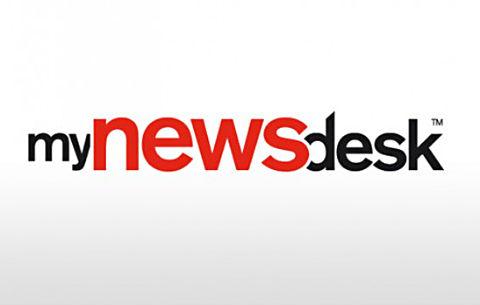 hjälp att skriva pressmeddelande till MyNewsDesk