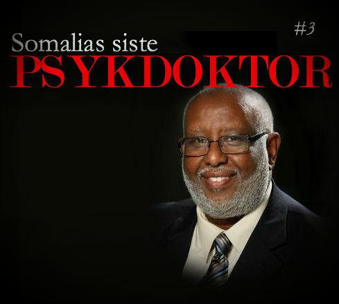 somaliassiste